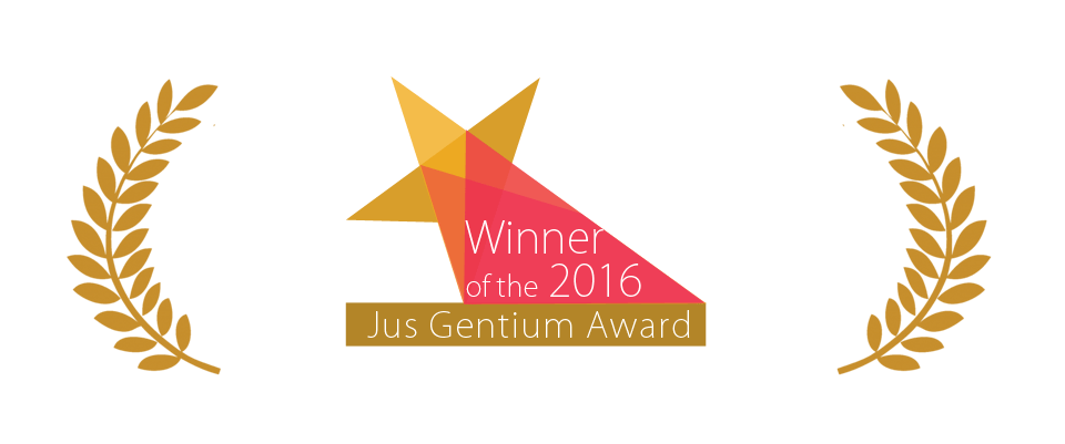 Winner-of-the-2016-Jus-Gentium-Award